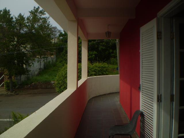 Casa 3 Dorm, Jardim América, Jundiaí (CA0663) - Foto 19