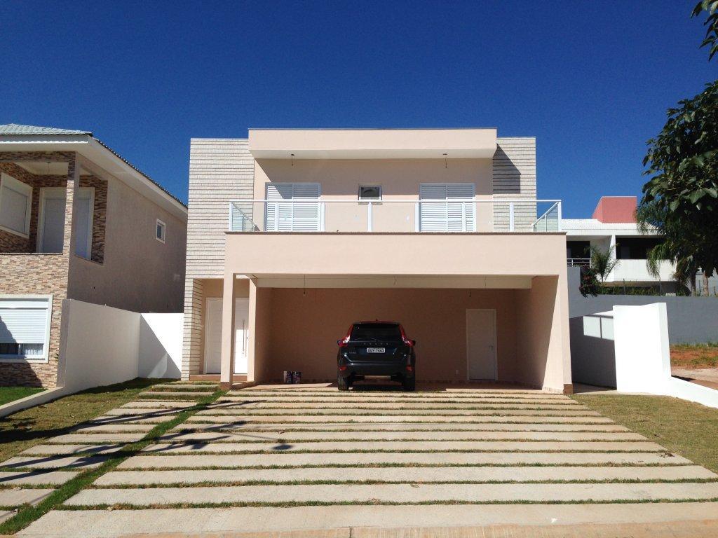 [Casa residencial à venda, Almerinda Chaves, Itupeva.]