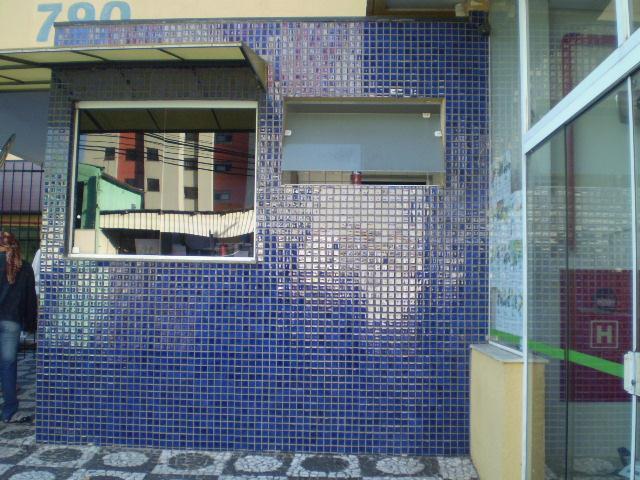 [Sala comercial para locação, Vila Vianelo, Jundiaí.]