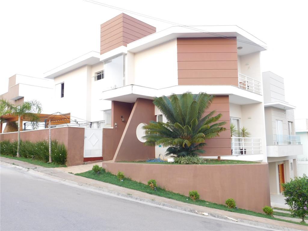 Casa 3 Dorm, Jardim Carolina, Jundiaí (CA0626) - Foto 20