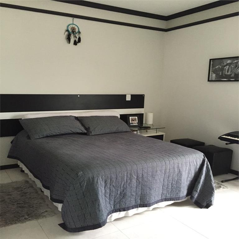 Casa 3 Dorm, Jardim Novo Mundo, Jundiaí (CA0798) - Foto 14