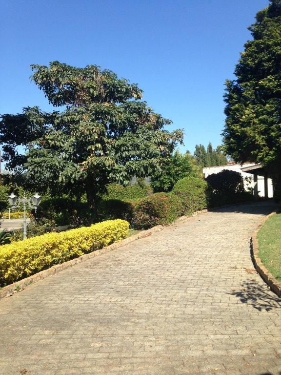 Casa 3 Dorm, Jardim Novo Mundo, Jundiaí (CA0390)
