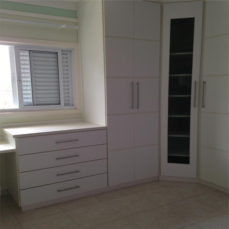 Casa 3 Dorm, Jardim Novo Mundo, Jundiaí (CA0806) - Foto 17