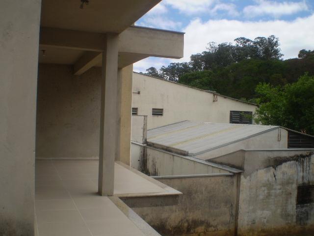 Casa 3 Dorm, Jardim das Carpas, Jundiaí (CA0640) - Foto 14