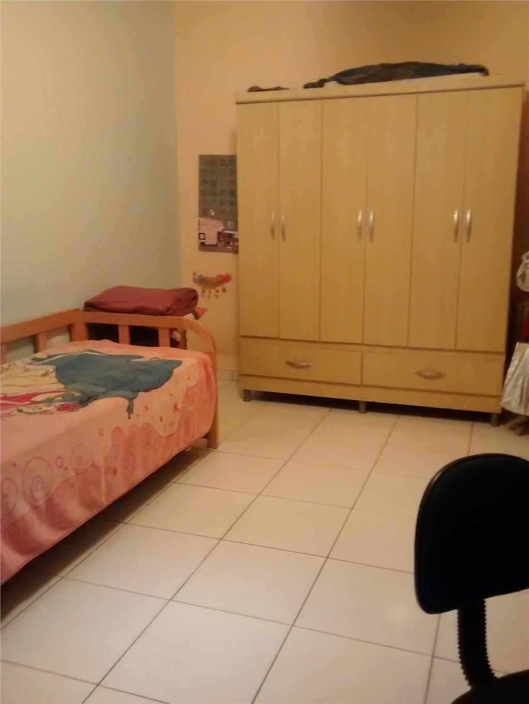Casa 3 Dorm, Jardim Itália, Jundiaí (CA0760) - Foto 12