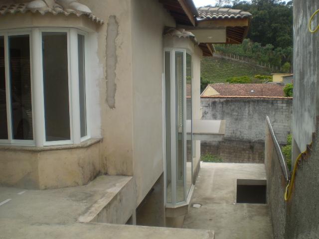 Casa 3 Dorm, Jardim das Carpas, Jundiaí (CA0640) - Foto 16