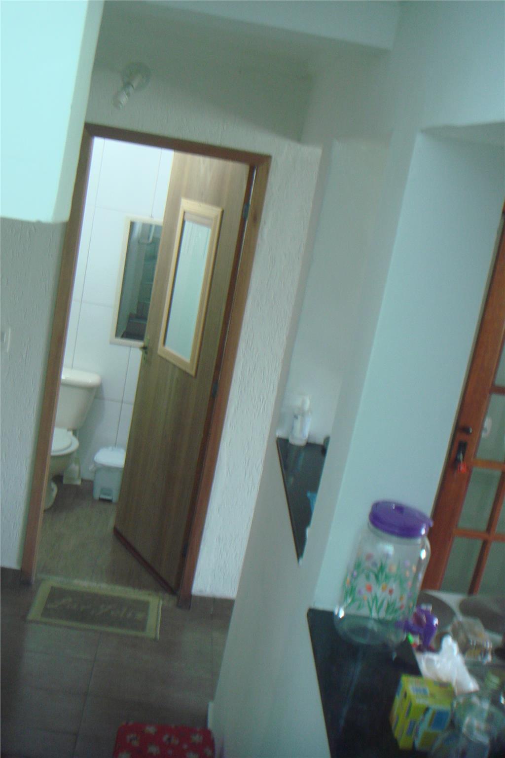 Casa 2 Dorm, Condomínio Vila de Jundiaí, Jundiaí (CA0677) - Foto 8