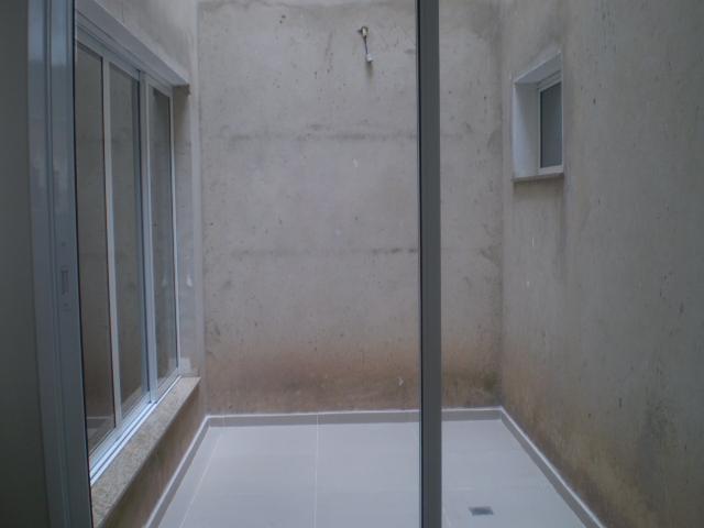 Casa 3 Dorm, Jardim das Carpas, Jundiaí (CA0640) - Foto 4