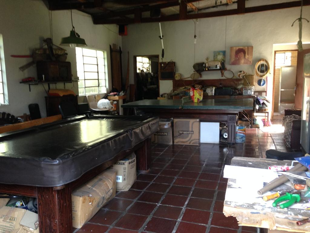 Chácara 4 Dorm, Tijuco Preto, Jundiaí (CH0029) - Foto 13
