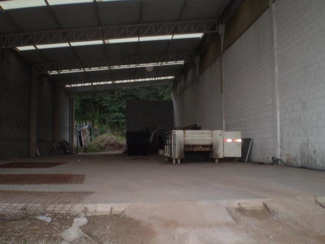 Yarid Consultoria Imobiliaria - Galpão, Jundiaí - Foto 2