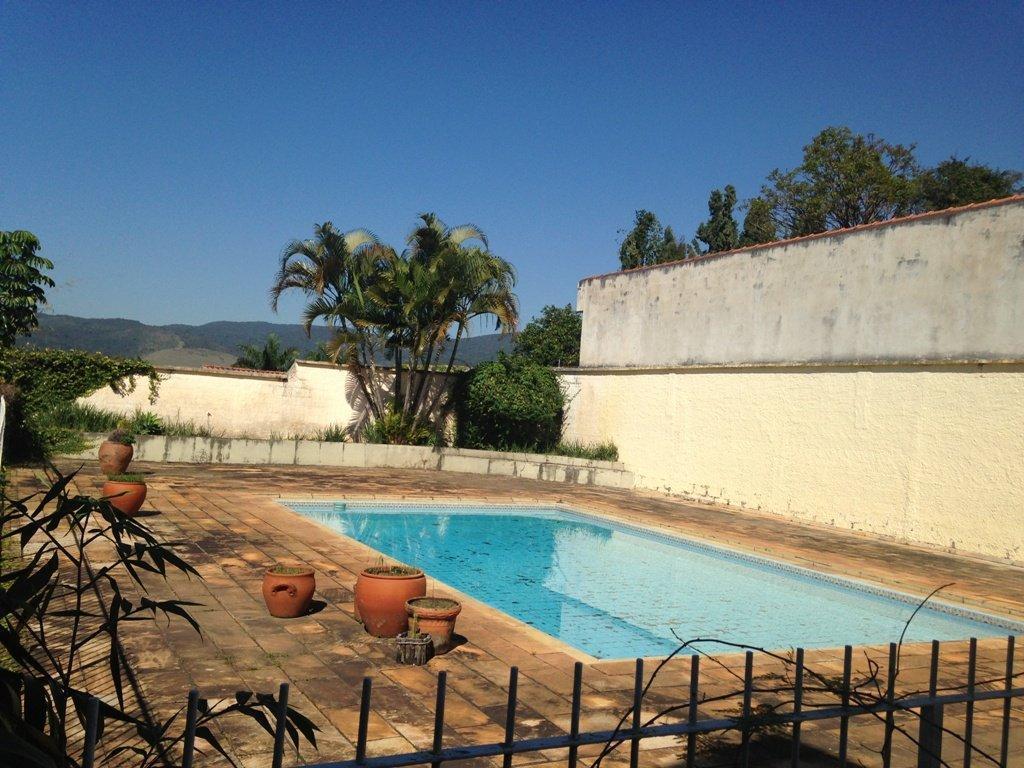 Casa 3 Dorm, Jardim Novo Mundo, Jundiaí (CA0390) - Foto 3