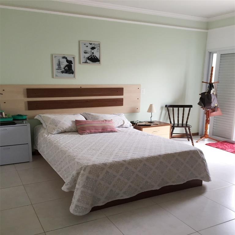 Casa 3 Dorm, Jardim Novo Mundo, Jundiaí (CA0798) - Foto 5