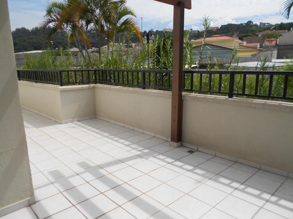 Apto 3 Dorm, Jardim da Fonte, Jundiaí (AP0625) - Foto 7