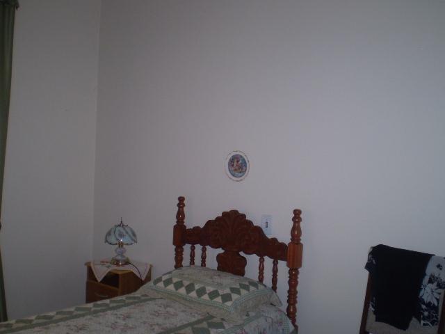 Total Imóveis - Casa 3 Dorm, Colônia, Jundiaí - Foto 3