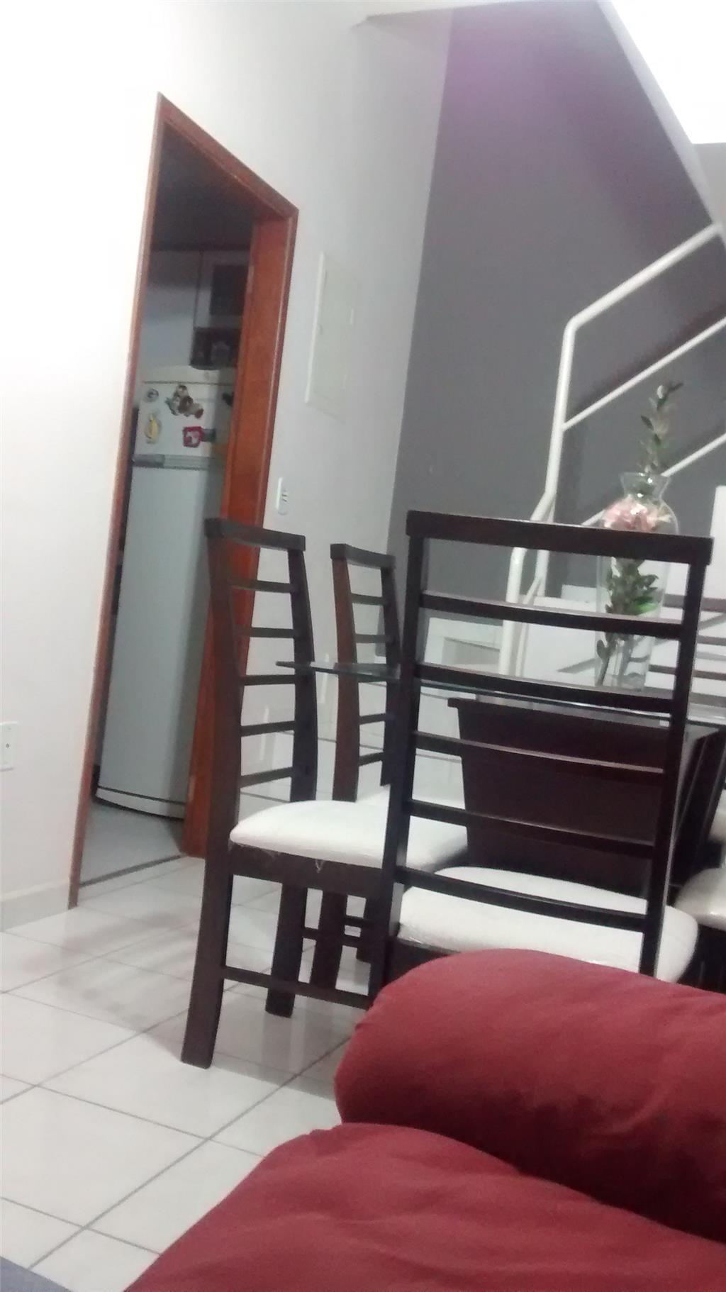 Casa 3 Dorm, Colônia, Jundiaí (CA0650) - Foto 6