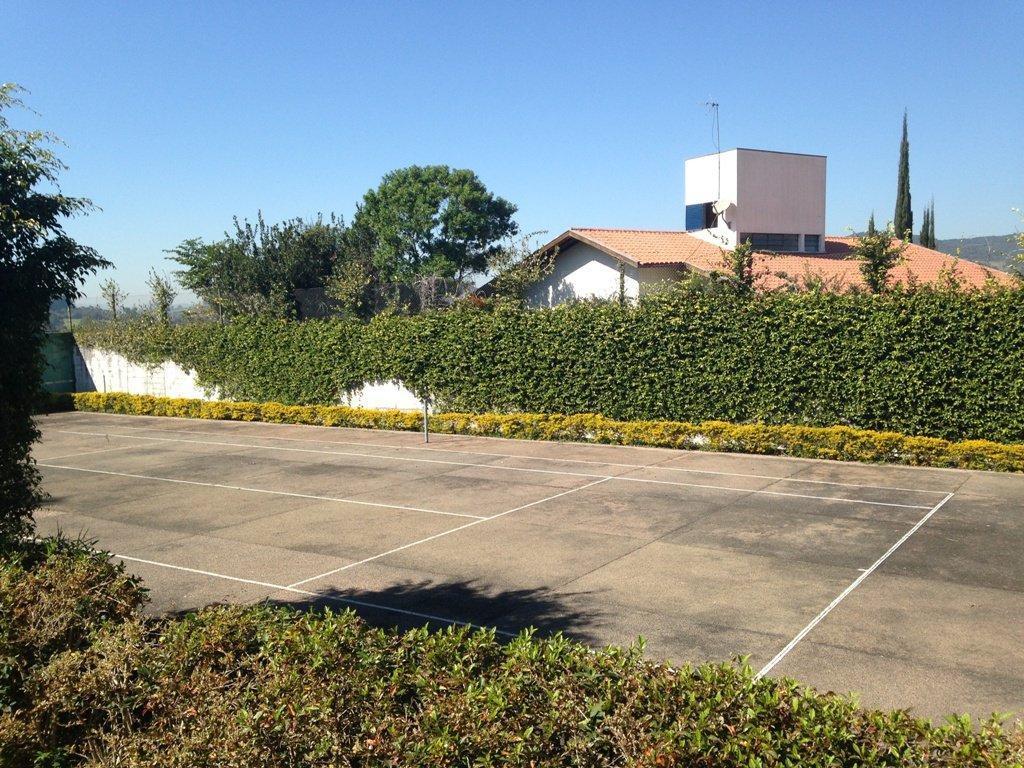 Casa 3 Dorm, Jardim Novo Mundo, Jundiaí (CA0390) - Foto 2