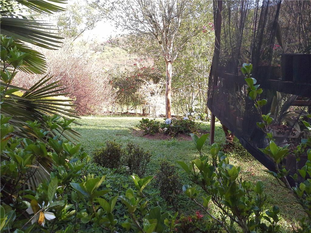 Chácara 3 Dorm, Rio Acima, Jundiaí (CH0032) - Foto 13