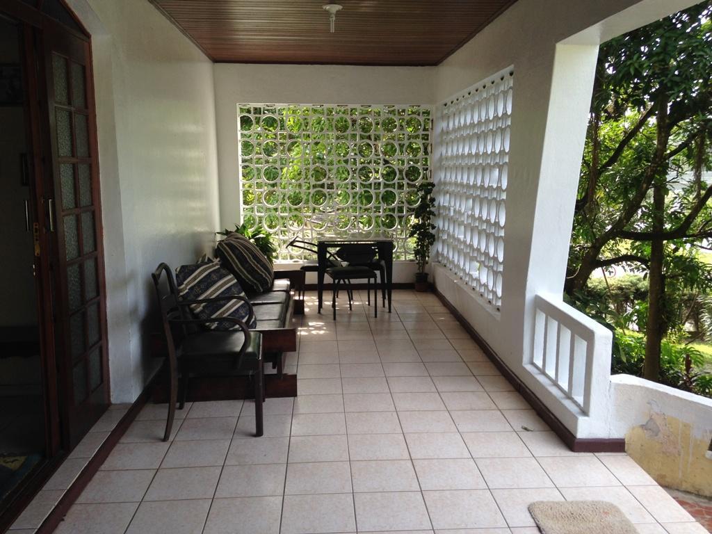[Chácara residencial à venda, Tijuco Preto, Jundiaí.]