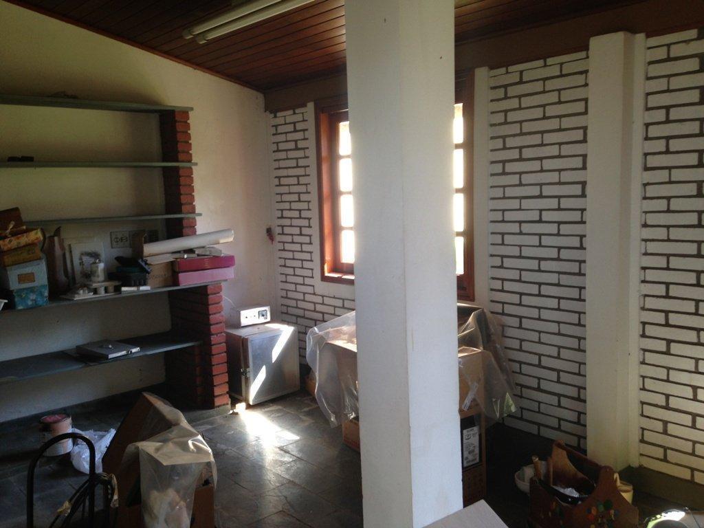 Casa 3 Dorm, Jardim Novo Mundo, Jundiaí (CA0390) - Foto 7