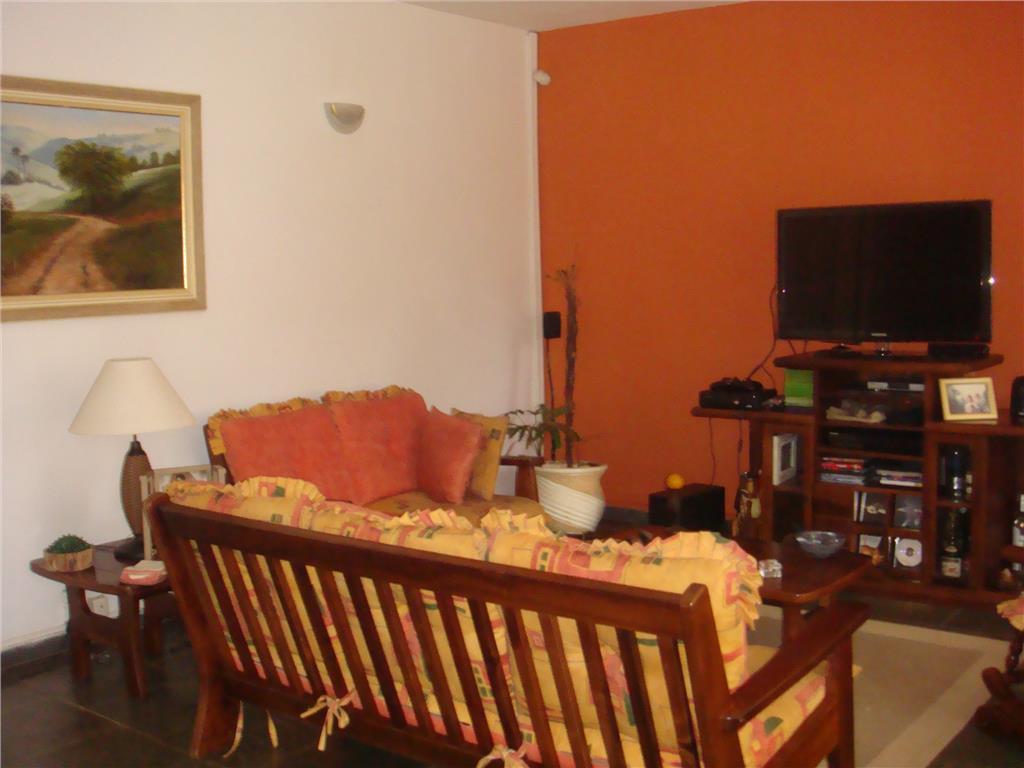 Casa 3 Dorm, Jardim Celeste, Jundiaí (CA0725) - Foto 3