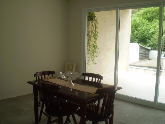 Casa 3 Dorm, Jardim das Carpas, Jundiaí (CA0640) - Foto 7
