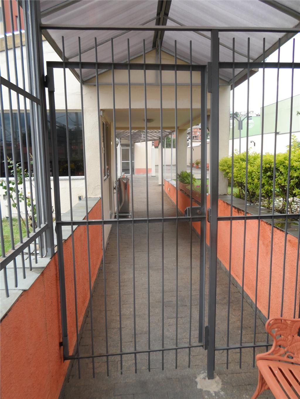 Apto 3 Dorm, Vila Aparecida, Jundiaí (AP0732) - Foto 9