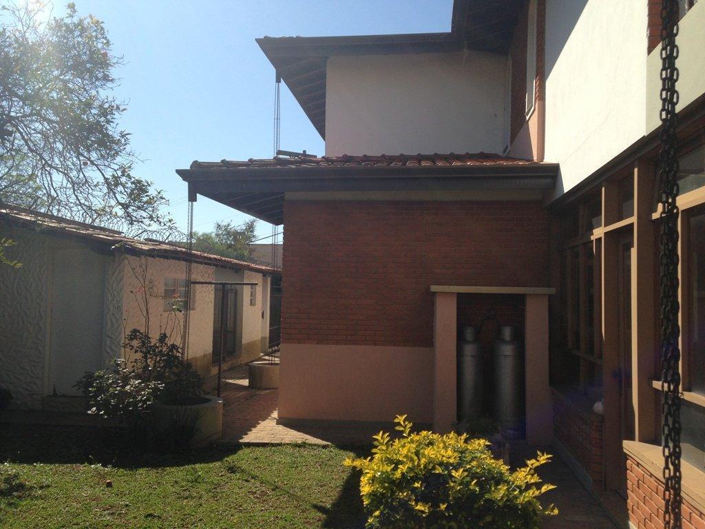 Casa 3 Dorm, Jardim Novo Mundo, Jundiaí (CA0390) - Foto 8