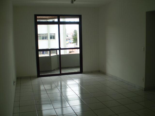 [Apartamento residencial para locação, Jardim Pitangueiras I, Jundiaí.]