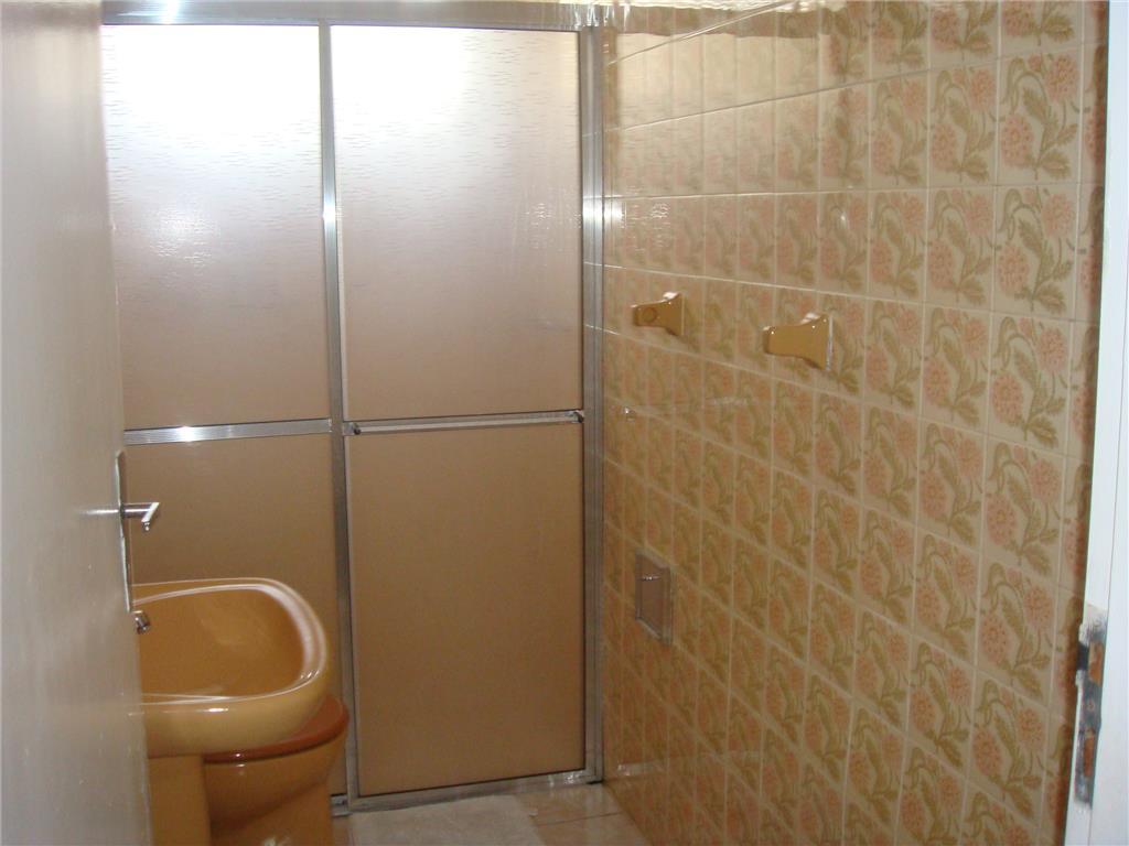 Casa 3 Dorm, Jardim Celeste, Jundiaí (CA0725) - Foto 11