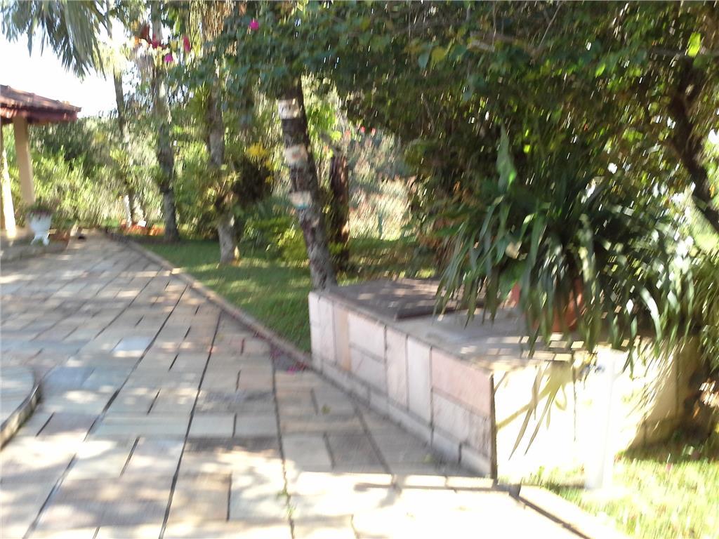 Chácara 3 Dorm, Rio Acima, Jundiaí (CH0032) - Foto 9