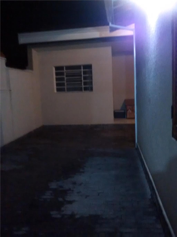 Casa 3 Dorm, Jardim Itália, Jundiaí (CA0760) - Foto 14