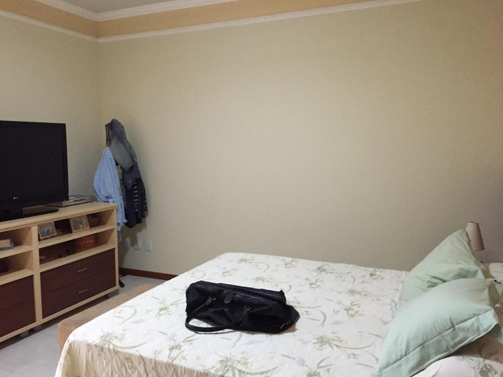 Casa 3 Dorm, Jardim Novo Mundo, Jundiaí (CA0798) - Foto 15