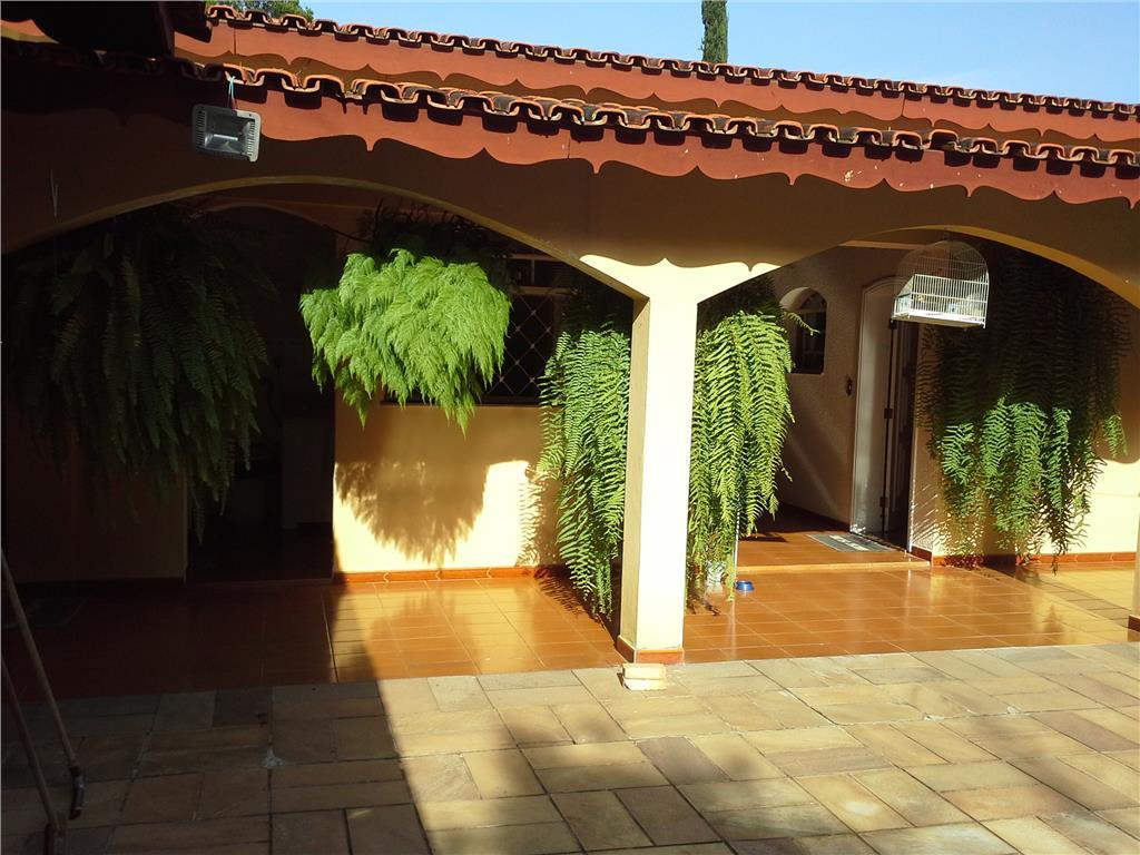 Chácara 3 Dorm, Rio Acima, Jundiaí (CH0032) - Foto 2