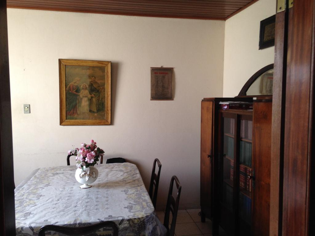 Chácara 4 Dorm, Tijuco Preto, Jundiaí (CH0029) - Foto 14