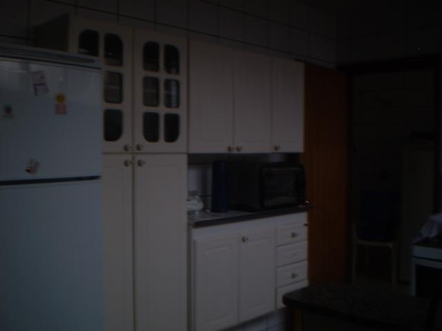 Casa 3 Dorm, Jardim América, Jundiaí (CA0663) - Foto 6