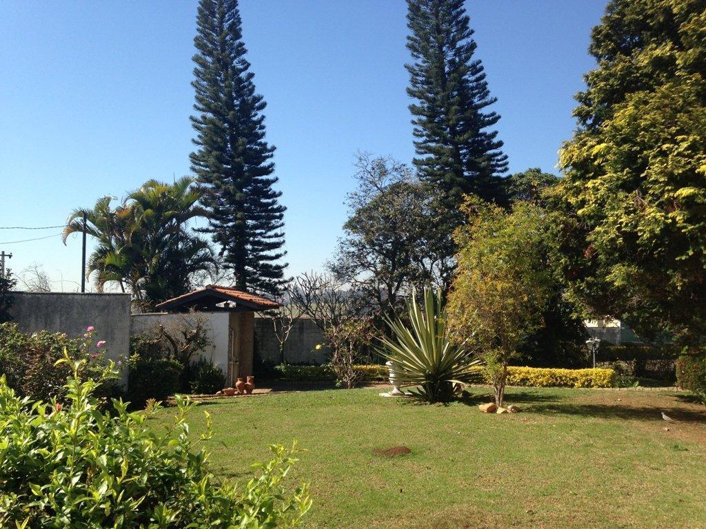 Casa 3 Dorm, Jardim Novo Mundo, Jundiaí (CA0390) - Foto 12