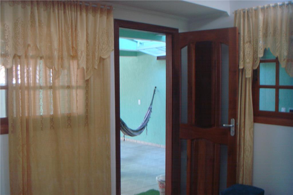 Casa 2 Dorm, Condomínio Vila de Jundiaí, Jundiaí (CA0677) - Foto 7
