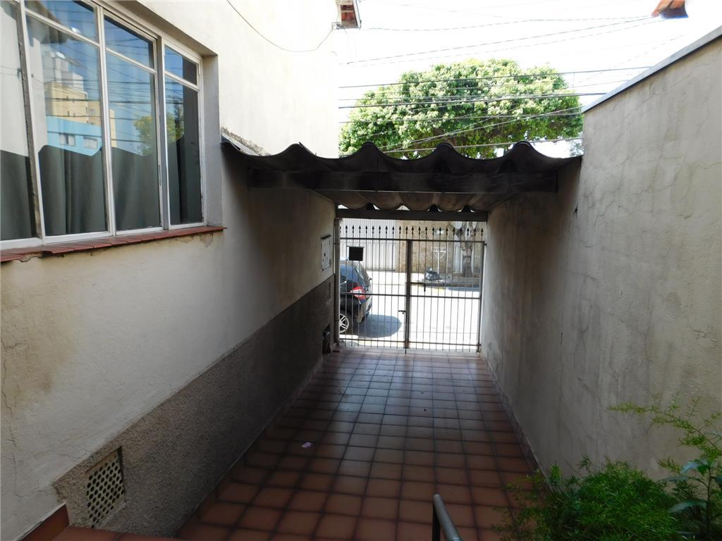 Casa 2 Dorm, Vila Municipal, Jundiaí (CA0895) - Foto 6