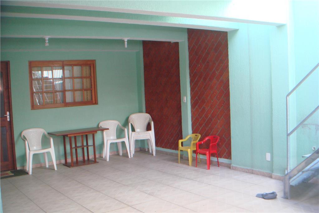 Total Imóveis - Casa 2 Dorm, Jundiaí (1333982) - Foto 6
