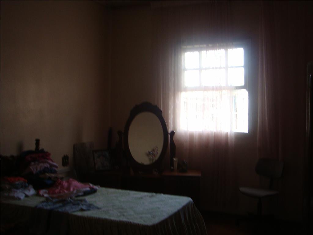Casa 3 Dorm, Colônia, Jundiaí (CA0739) - Foto 5