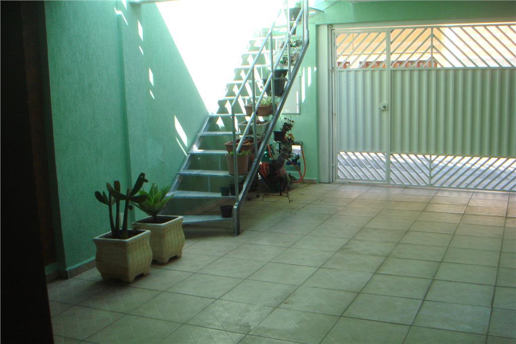 Total Imóveis - Casa 2 Dorm, Jundiaí (1333982) - Foto 2