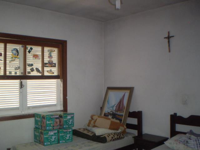 Casa 3 Dorm, Jardim América, Jundiaí (CA0663) - Foto 10