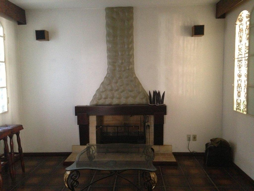 Casa 3 Dorm, Jardim Novo Mundo, Jundiaí (CA0390) - Foto 17