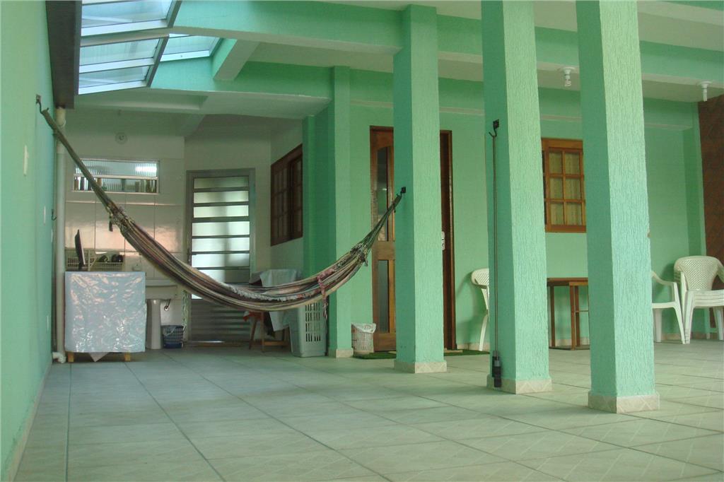 Total Imóveis - Casa 2 Dorm, Jundiaí (1333982) - Foto 5