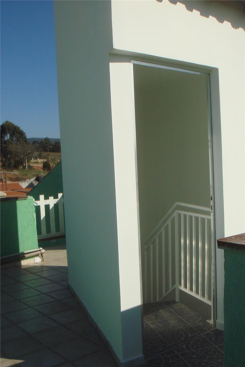 Casa 2 Dorm, Condomínio Vila de Jundiaí, Jundiaí (CA0677) - Foto 14