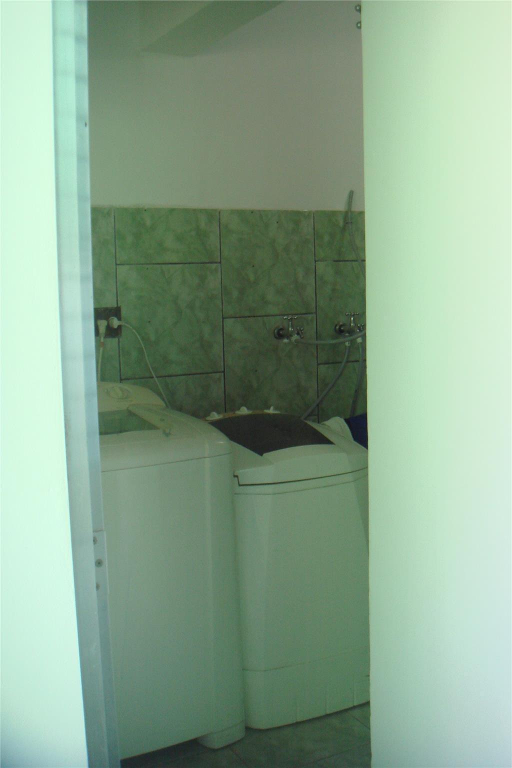 Casa 2 Dorm, Condomínio Vila de Jundiaí, Jundiaí (CA0677) - Foto 13