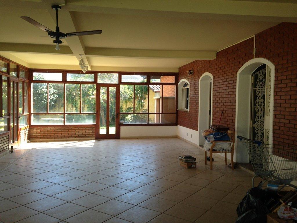 Casa 3 Dorm, Jardim Novo Mundo, Jundiaí (CA0390) - Foto 16