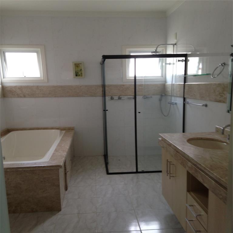 Casa 3 Dorm, Jardim Novo Mundo, Jundiaí (CA0806) - Foto 11