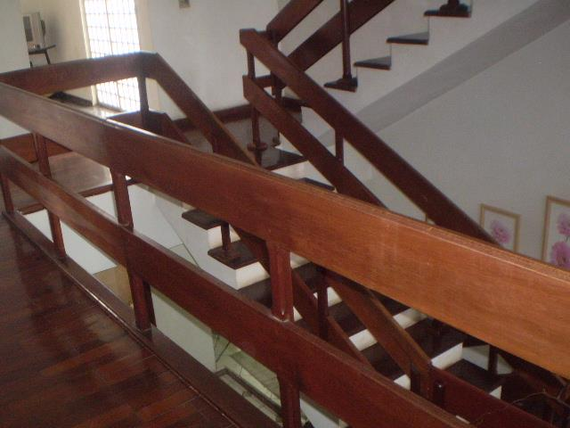 Casa 3 Dorm, Jardim América, Jundiaí (CA0663) - Foto 15