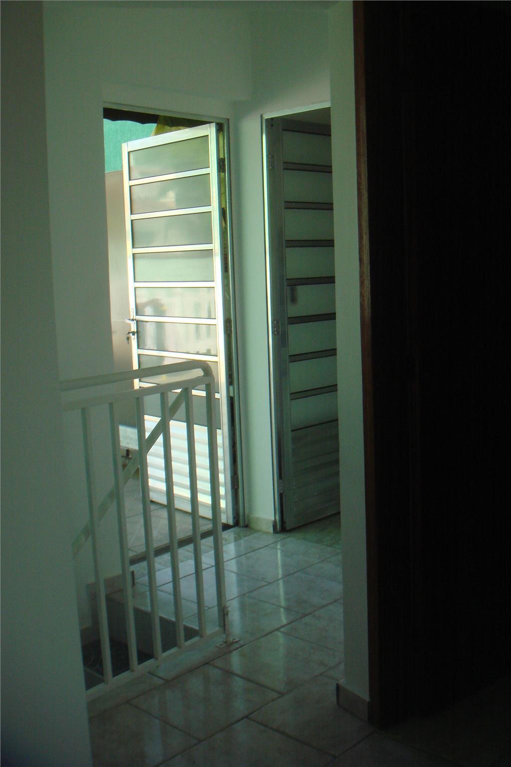 Casa 2 Dorm, Condomínio Vila de Jundiaí, Jundiaí (CA0677) - Foto 12